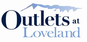 Outlets at Loveland